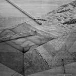 """""""Map"""", 2012"""
