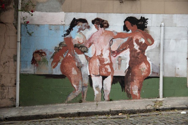 12-wall-in-santa-teresa-2011-photo-wilton-montenegro