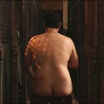 """Fábula"", Frame Vídeo, 2011"