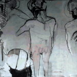 Prêmio Projéteis Arte Contemporânea, Funarte, 2005