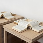 ''Brockhaus Encyclopedia'', 2008, modified books, Photo Sergio Guerini