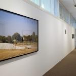 """Exhibition view """"Lugar nenhum"""", IMS, Rio de Janeiro, RJ, 2013"""