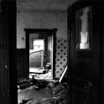 """Untitled, photo documentary from the """"Chernobyl Project"""", 2007 - 2010, digital print on paper, 30x40 cm"""