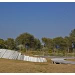 Series A uma Casa De Distancia Da Minha | 2012 | Photo-100x150cm