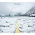 Marcelo Moscheta, A LINE IN THE ARCTIC #04