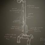 Monoc_rdio_Infinito_n2_desenho_na_parede