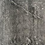 Série-Leitos-Gráficos-22.9617723-43.2176653-01-2014