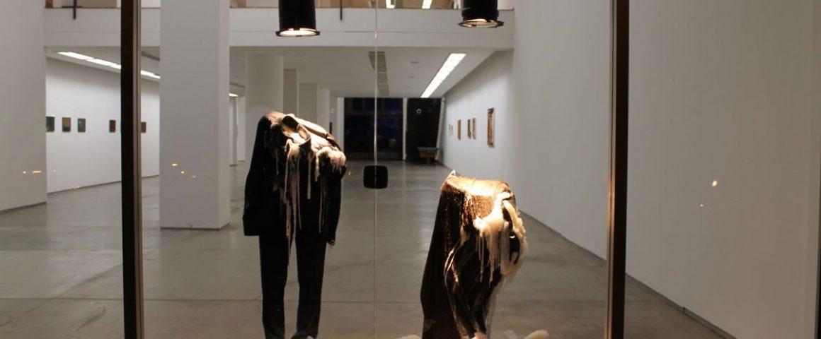 Tatiana Blass - PIPA Prize