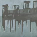 """Sala"" [""Room""], 2011"