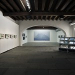 """NORTE""( Exhibition view), 2012, Paço Imperial, Rio de Janeiro, Brazil"