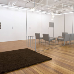 """Room"" 