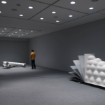 """Tim Scott, William Tucker and Phillip King"" 