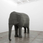 """Zootechnics"" 