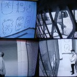 me-you + system-cinema + pasageway (NBP) | 2008 | 7th Shanghai Biennale