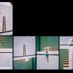 """""""Experiências Físicas"""", 2004"""