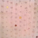 """""""Upamaroti square"""" detail"""