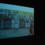 Classic (Corinthians x Palmeiras) | 2003 | video-installation