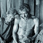Love with Life 002 - The couple Olga e João were found in a slavery situation