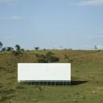 """No Title"", fotografia, 90 x 60 cm, 2008"