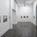 """""""Extensão - Minha Vista"""", 2011"""