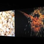 18-Buruburu video instalação
