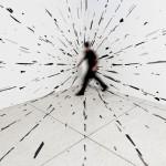 Debris_2010(Museu Oscar Niemeyer)