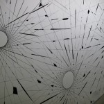 Debris_2012-Installation Drawing_(detail02)