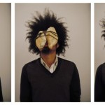 """""""Bread and Circus"""", 2012, photo printing on cotton paper. Edition: 1/5 + 2PA, 93 x 70 cm (each)"""