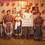 "Untitled, from ""Notícias de America"" series, 2011, photographic print on cotton paper, 30x40cm"