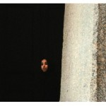 """Museu"", triptych from the series ""Uma Epopéia Fotográfica"", 2009,digital photography, 60x80 cm (each)"