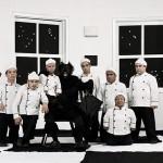"""""""Épico Culinário"""" ['Epic Culinary""""], 2012, photograph"""