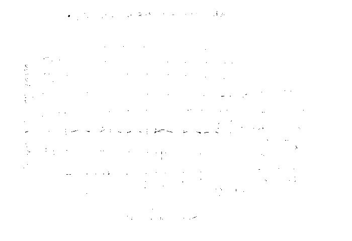 """""""Assonâncias de silêncios [coleção]"""", 2007-2010, printed detail of sound publication"""