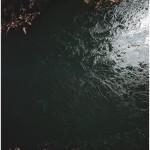 """""""Rio São Francisco"""", 2013, 224x180cm, c-print in methacrylate"""