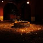 ''Canto com Cacos'', 2013, video still