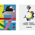 """""""Foundations of the design substance: cultural metaphors to design a new future"""", 2013- under development, installation's views, 2013-under development, C-prints on cotton paper, graphic material for an artist publication and catalog of 9th Mercosul Biennial, variable materials, variable dimensions"""