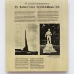 Anhanguera Bandeirantes_med