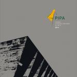 capa_catalogo_2014