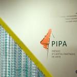 PIPA Finalists