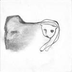 Desenho_7_grafite_sobre_papel_15x15cm_2015
