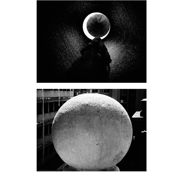 """Photosequence-00""-series-""Estudos-superficiais""-2013-digital-photography-BW-60x60-cm"