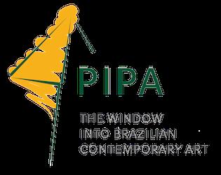 PIPA Prize