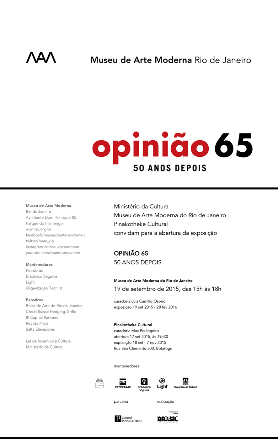 opiniao65_conviteeletronico