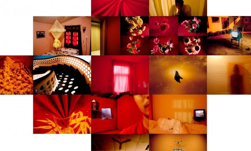 Joao-Castilho-Hotel-Tropical-vermelho-1160x480