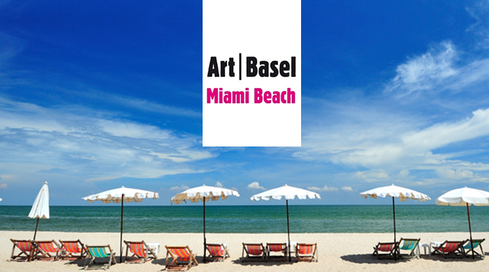 AB Miami Beach