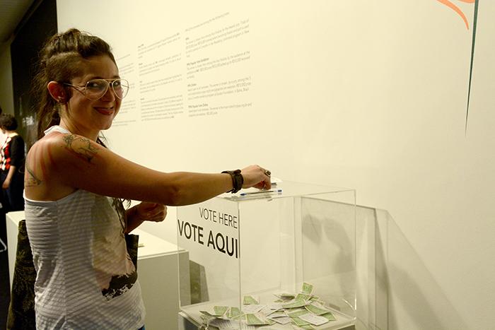 28-Camila-Soato-finalista-do-PIPA-em-2013-também-esteve-na-abertura-e-votou-o-seu-favorito