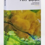 ART BOOK  or It can make fun of your illusions, but reproduces its logic (2012-2014)  book etc., 300 pages