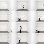 """Presença"", 2015 . video, color, mute, 20'27"". stills"