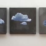 Work by Matias Mesquita