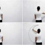 """Lua Certa"" , 2011 . video , color, sound . 1'03"" . stills"
