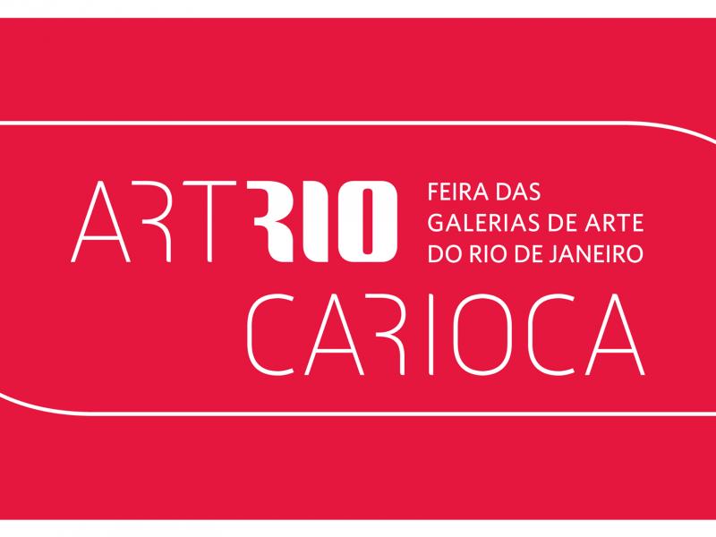 artrio-carioca